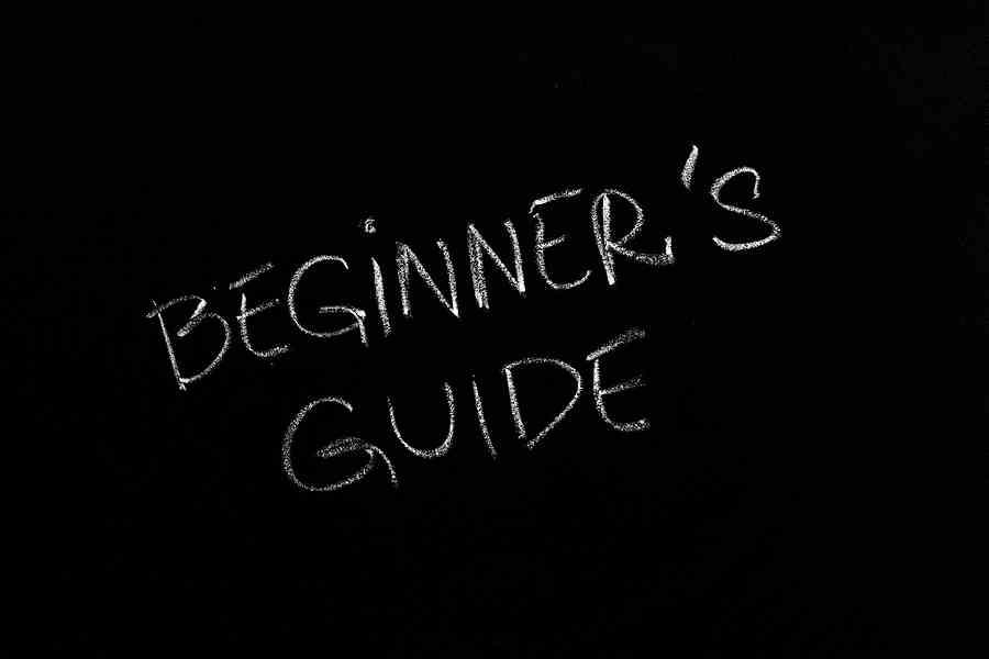 streaming iptv beginners guide