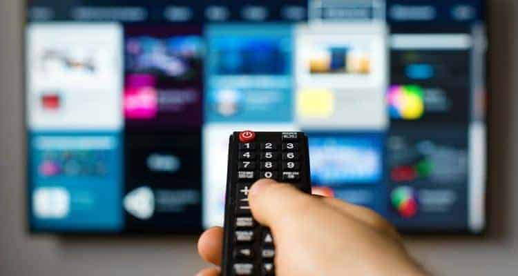 What is IPTV and is It Legal