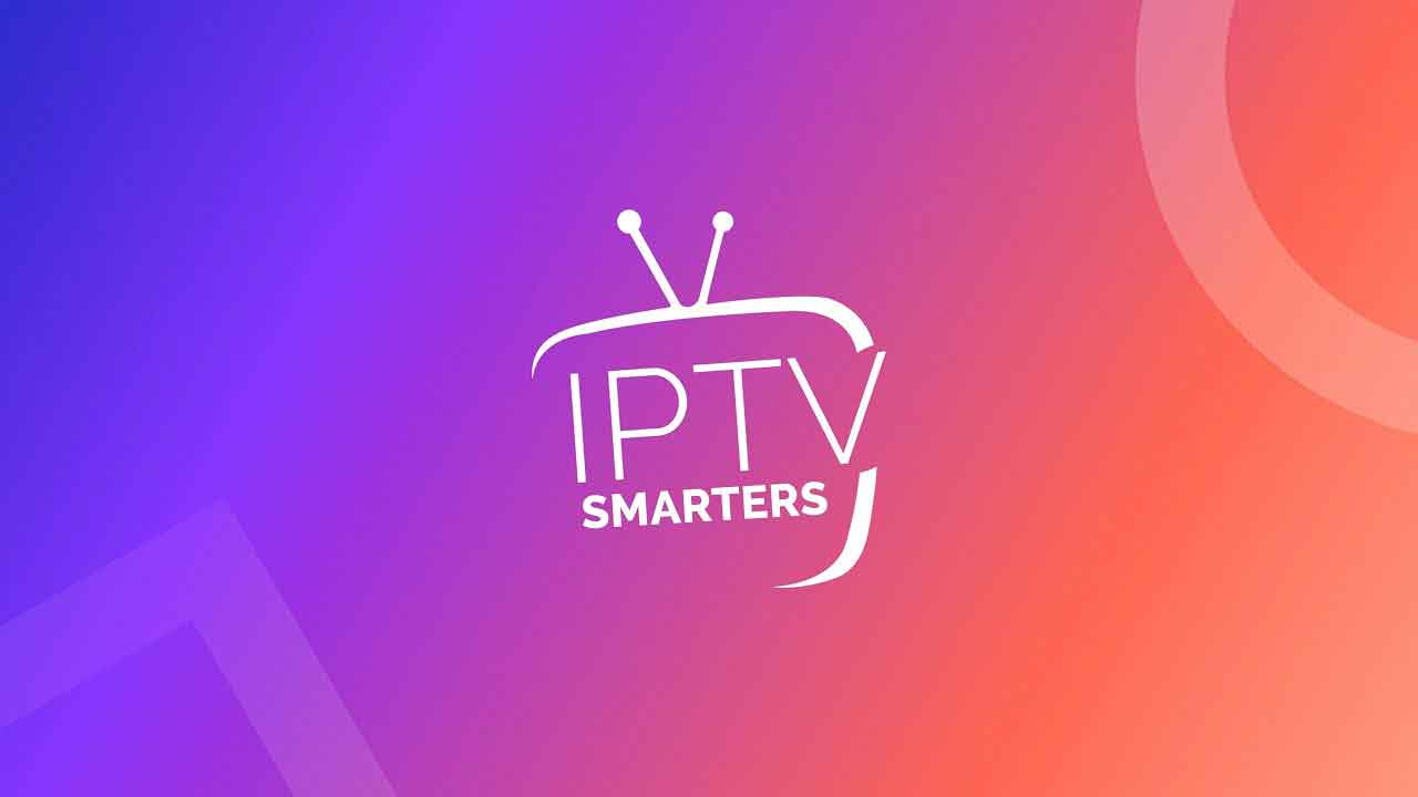 Install IPTV Smarters on Firestick