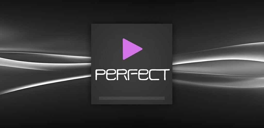 Install Perfect Player on Firestick & Android