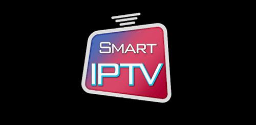 Install Smart IPTV App on Firestick, Android & Smart TV