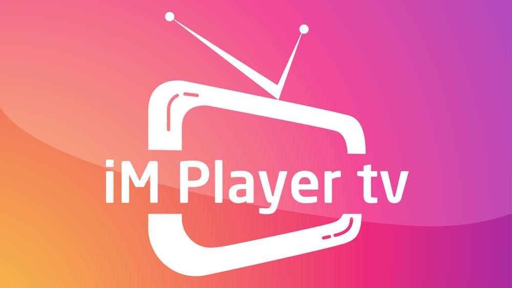 iMPlayer IPTV Player